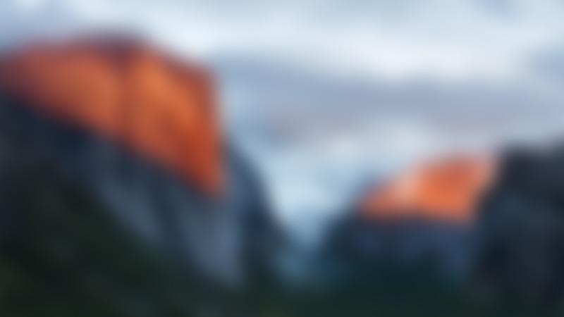 neat image pro 7 0 keygen generator