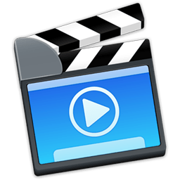 How To Record Your Screen On A Mac With Audio