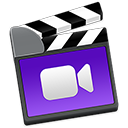 Screenflick Camcorder icon