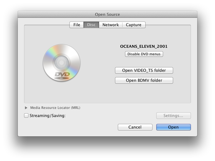 Screenflick Support – Mac Screen Recording DVD Player